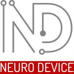 LOGO_NEURO_DEVICE_full